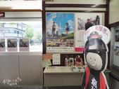 岐阜県。飛驒古川(妳的名字聖地):妳的名字-飛驒古川車站 (2).jpg