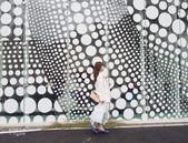 東京。草間彌生美術館:草間彌生美術館-東京新宿 (4).jpg