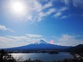 星のや富士VS赤富士:HOSHINOYA FUJI-星野富士ROOM CABIN (56).jpg