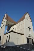 北海道函館。元町:函館-元町-聖約翰教堂 (6).JPG