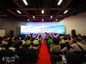 20170825-0828 Touch the Japan日本觀光文化主題館人魚Talk Show:2017 Touch the Japan 人魚 Talk Show 台灣最大級日本旅展 (8).jpg