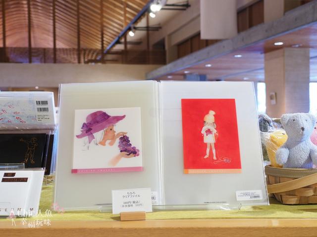 CHIHIRO MUSEUM 知弘美術館 (127).jpg - 長野安曇野。安曇野ちひろ美術館