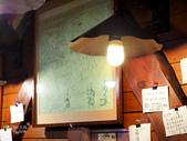 長崎散步BMW女子旅。路面電車 X 旅人茶屋:旅人茶屋-長崎車站 (9).jpg