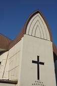 北海道函館。元町:函館-元町-聖約翰教堂 (3).JPG