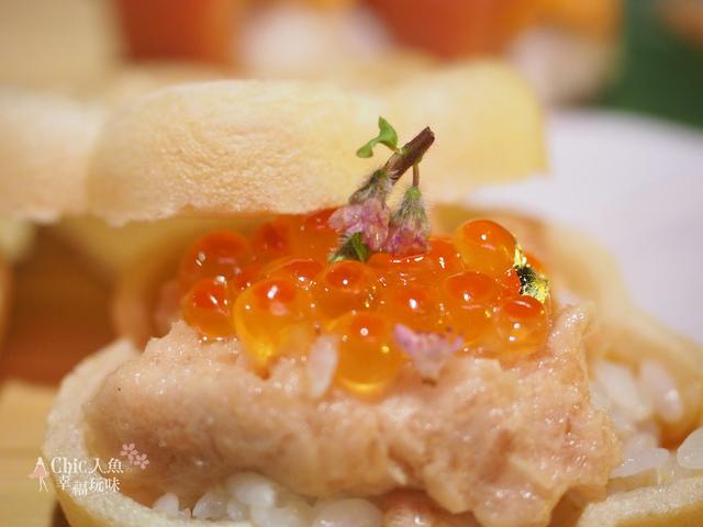 花彘醺日式餐酒坊 (108).jpg - 台北日式。花彘醺日式餐酒館