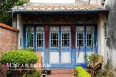 《View》鹿港文化圖騰:鹿港老街 (1)