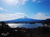 星のや富士VS赤富士:HOSHINOYA FUJI-星野富士ROOM CABIN (57).jpg