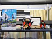 岐阜県。妳的名字。飛驒古川圖書館:妳的名字-飛驒市圖書館 (8).jpg