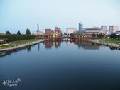 富山県。富岩運河環水公園(STARBUCKS  CAFE):富山市最美STARBUCKS-富岩運河環水公園 (8).jpg