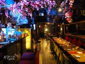 台北日式。花彘醺日式餐酒館:花彘醺日式餐酒坊 (27).jpg