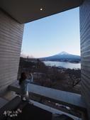 星のや富士VS赤富士:HOSHINOYA FUJI-星野富士ROOM CABIN (66).jpg