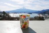 星のや富士VS赤富士:富士山吉田烏龍麵杯麵 (9).jpg