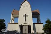 北海道函館。元町:函館-元町-聖約翰教堂 (1).JPG