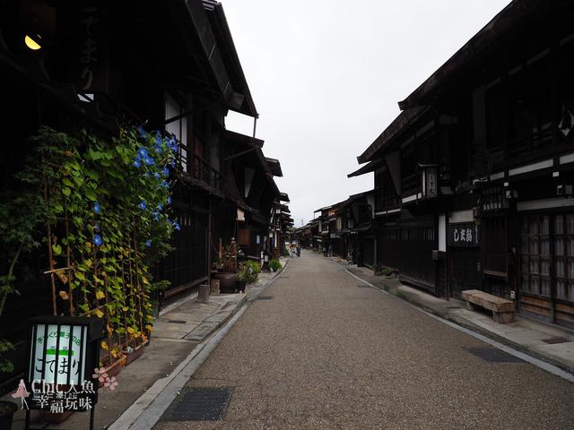 長野縣-奈良井宿 (170).jpg - 長野県。奈良井宿