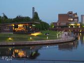富山県。富岩運河環水公園(STARBUCKS  CAFE):富山市最美STARBUCKS-富岩運河環水公園 (12).jpg