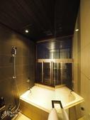 星のや富士VS赤富士:HOSHINOYA FUJI-星野富士ROOM CABIN (72).jpg
