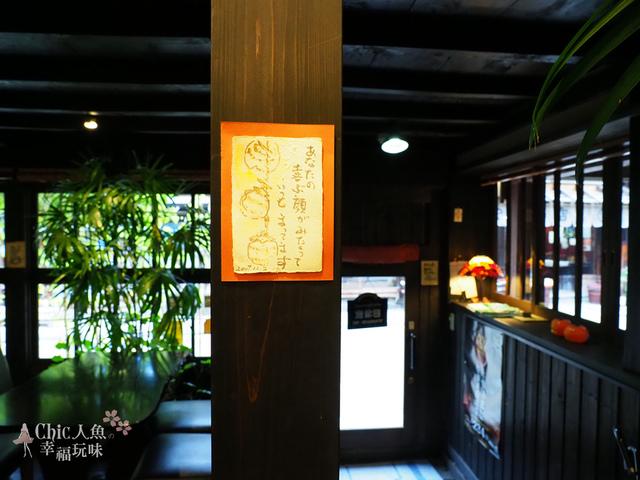 長野縣-奈良井宿 (173).jpg - 長野県。奈良井宿