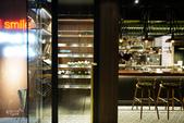 空間設計。T+T餐廳by FERRI DESIGN:T+T (40).jpg