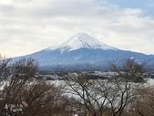 星のや富士VS赤富士:HOSHINOYA FUJI-星野富士ROOM CABIN (76).jpg