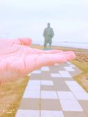 """北海道道北。""""日本最北""""們:最本最北-北海道宗谷岬 (5).jpg"""