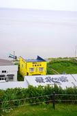"""北海道道北。""""日本最北""""們:最本最北-北海道宗谷岬 (85).JPG"""