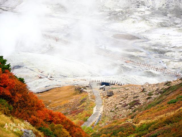 立山-4-室堂平 (80).jpg - 富山県。立山黑部