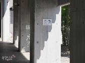 岐阜県。妳的名字。飛驒古川圖書館:妳的名字-飛驒市圖書館 (5).jpg