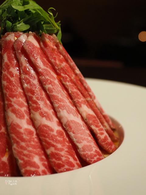 花彘醺-經典單點-1招牌生牛肉 (12).jpg - 台北美食。花彘醺 BISTRO (美食篇)