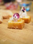 台北日式。花彘醺日式餐酒館:花彘醺日式餐酒坊 (160).jpg