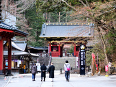 日光旅。日光東照宮:二荒山神社 (3).jpg