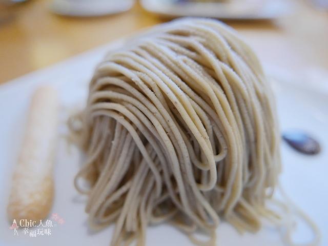 11-小布施堂ON cafe (2).jpg - JR東日本上信越之旅。序章篇