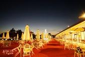 JR東日本上信越之旅。長野輕井澤。王子飯店vs Outlet illumination:Prince Shopping Plaza (8).jpg