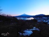 星のや富士VS赤富士:HOSHINOYA FUJI-星野富士-ROOM夕燒 (39).jpg