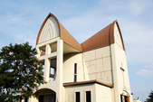 北海道函館。元町:函館-元町-聖約翰教堂 (9).jpg
