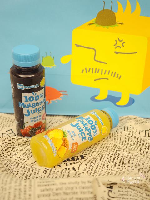 ICE MONSTER永康創始店 (37).JPG - 台北美食。ICE MONSTER永康創始店2019.04.16開幕前搶先報導