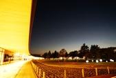 JR東日本上信越之旅。長野輕井澤。王子飯店vs Outlet illumination:Prince Shopping Plaza (10).jpg