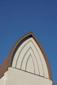 北海道函館。元町:函館-元町-聖約翰教堂 (5).JPG