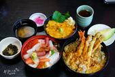 北海道道北。礼文島。海邊的卡夫卡海膽丼:礼文島-海邊的卡夫卡海膽丼 (5).jpg