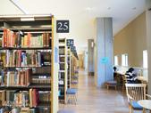 岐阜県。妳的名字。飛驒古川圖書館:妳的名字-飛驒市圖書館 (12).jpg