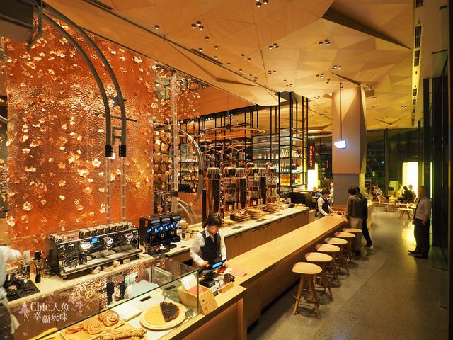 Starbucks Reserve Roastery東京目黑店-畏研吾 (100).jpg - 東京。Starbucks Reserve Roasteries目黑-畏研吾