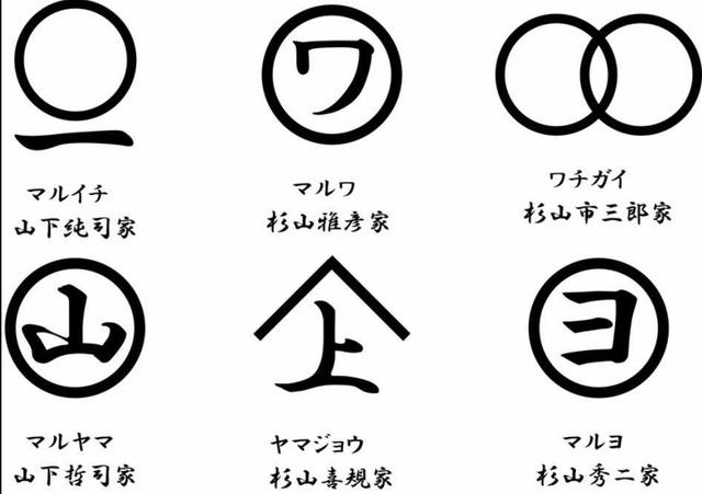 長良川鵜飼 (204).jpg - 岐阜県。鹈飼
