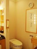《大阪HOTEL》大阪帝國飯店(食&宿):大阪帝國飯店-Room (28).jpg