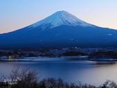星のや富士VS赤富士:HOSHINOYA FUJI-星野富士-ROOM夕燒 (62).jpg
