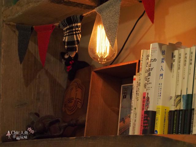 長崎-人休息獨立小書店-HITOYASUMI (35).jpg - 長崎散步BMW女子旅。長崎てくてく路地裏散步