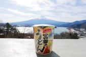 星のや富士VS赤富士:富士山吉田烏龍麵杯麵 (12).jpg