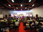 20170825-0828 Touch the Japan日本觀光文化主題館人魚Talk Show:2017 Touch the Japan 人魚 Talk Show 台灣最大級日本旅展 (15).jpg