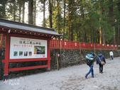 日光旅。日光東照宮:二荒山神社 (1).jpg