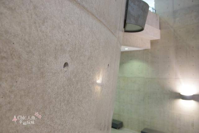 安藤忠雄-西田幾多郎記念館 (97).JPG - 安藤忠雄光與影の建築之旅。西田幾多郎記念館