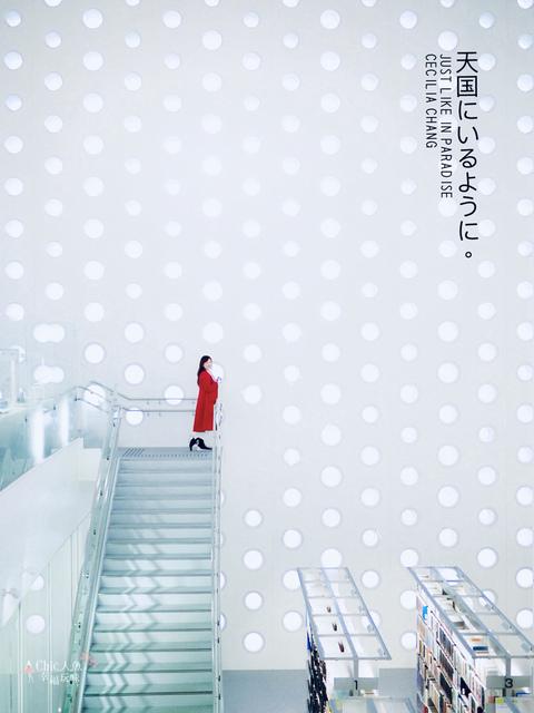 金澤海的未來圖書館 (26).JPG - 金沢海のみらい圖書館。金澤海之未來圖書館