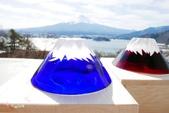 星のや富士VS赤富士:富士山祝盃 (25).jpg